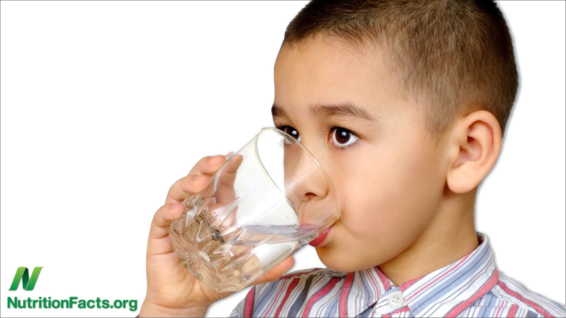 Can Children Drink Alcohol With Meal